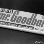Then and Now: The Cost of Candy