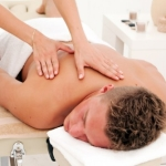 New Pain Therapy Available in Ashburn