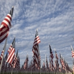 Memorial Day: From Mark Herring & Ralph Northam