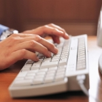 Distance Learning Crosses State Lines