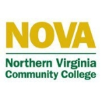 NOVA Partners With Brazilian Government in Science