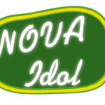 NOVA Idol Auditions Continue This Week