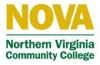 NOVA Selected as a Mentor College for Jobs Initiative