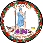 Virginia Recognized as a Leader in Public-Private Partnerships
