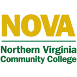 NOVA Student Tests Positive for Tuberculosis