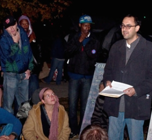 Occupy Wall Street Abolishes $3.8 million in Other People's Student Loan Debt