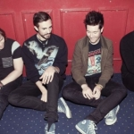 Tickets Still Available for Bastille's Saturday Show
