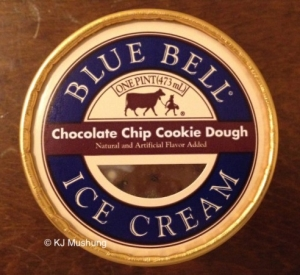 Ice Cream Recalled for Listeria Concern