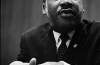 """Include Mental Health in MLK's """"Dream,"""" says Community College Student"""