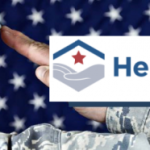 Crowdfunding to Provide Veterans With Home Ownership