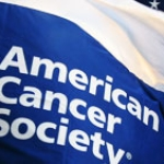 American Cancer Society Needs Volunteer Drivers in Northern Virginia