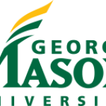 GMU Students Arrested After Bomb-Making Material Found in Dorm