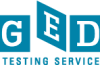 GED Change Benefits Virginia Adult Learners