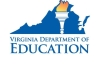 Math & Science Grants Awarded to Virginia Colleges